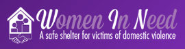 Women In Need RPFA
