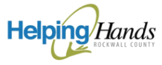 helping hands logo sm