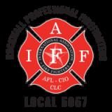 Rockwall Fire Admin